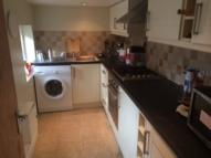Flat Share in Market Place, Lambourn...