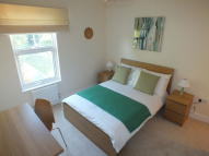 House Share in Bath Road, Reading