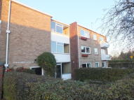 Apartment to rent in Greenlands Court