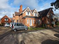 1 bedroom Apartment in Glenapp Grange...