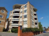 Apartment to rent in Branagh Court, Reading