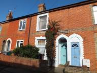 House Share in North Street, Caversham