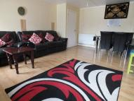 3 bed Apartment to rent in Southcote Farm Lane...