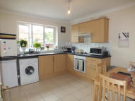 Flat to rent in Kentwood Hill, Tilehurst...
