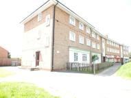 Apartment to rent in Southcote Farm Lane...