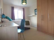 House Share in Pascal Crescent...