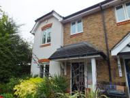 Beechfield Place semi detached property to rent