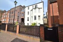 Apartment to rent in Talbot House...