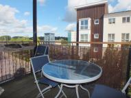 2 bedroom Apartment to rent in Drake Way, Reading