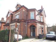 1 bed Studio flat to rent in Russell Street, Reading