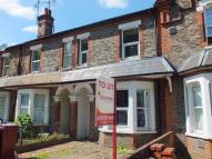 House Share in London Road