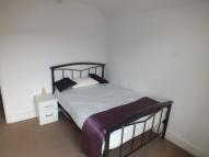 House Share in Wantage Road, Reading