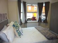 House Share in Lorne Street, Reading