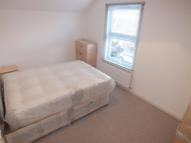 House Share in Cannon Street, Reading