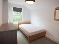 House Share in Swansea Road, Reading