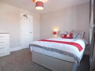 House Share in Waverley Road, Reading...