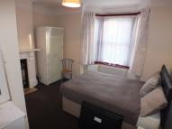 House Share in Brisbane Road, Reading