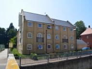 Flat for sale in Boyes Rise, Nowell Close...