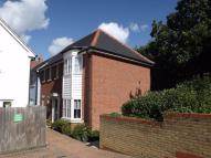Retirement Property for sale in Meadow Park, BRAINTREE...