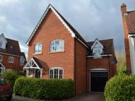 3 bedroom Detached home for sale in Grantham Avenue...