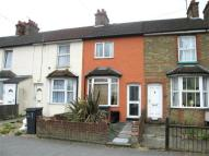 Detached property in 239 Rayne Road...
