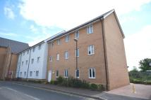 Apartment for sale in Thomas Way, Braintree...