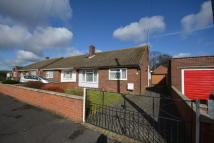 2 bedroom Bungalow for sale in Haytor Close, Braintree...