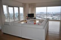 Apartment in imperial Point The Quays...
