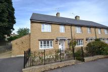 semi detached property to rent in Tinneys Lane DT9