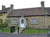 Cottage to rent in Milborne Port DT9