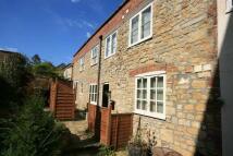 3 bedroom Terraced home in Priestlands Court...