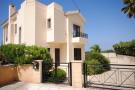 3 bedroom Villa for sale in Paphos, Kouklia