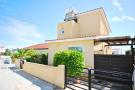 2 bed Detached Villa for sale in Paphos, Konia