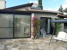 2 bed Detached Bungalow for sale in Paphos, Kamares