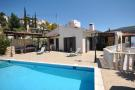 3 bed property in Tala, Paphos