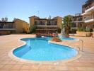 2 bedroom Apartment for sale in Paphos, Paphos