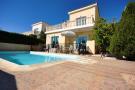 3 bedroom Villa in Peyia, Paphos