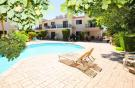 Town House for sale in Tremithousa, Paphos