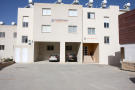 1 bed Apartment in Paphos, Paphos