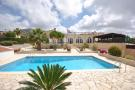 Detached Bungalow for sale in Paphos, Tala