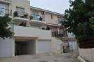 Town House for sale in Paphos, Emba