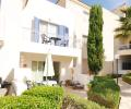 Town House for sale in Peyia, Paphos
