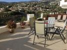2 bed Apartment for sale in Paphos, Tala