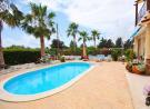 3 bedroom Villa in Paphos, Anarita