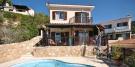 Villa in Paphos, Tala