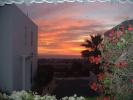 2 bed semi detached home for sale in Konia, Paphos