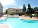 2 bedroom Town House in Emba, Paphos