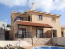 new property in Lyso, Paphos