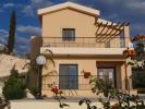 3 bed new home for sale in Lyso, Paphos