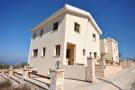 3 bed new property for sale in Lyso, Paphos